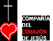 Compañía Corazón de Jesús